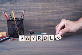 Xero Payroll Services Pricing