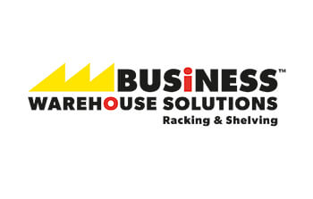 Business Warehouse Solutions