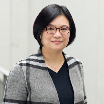 Jenny Wang Trident FInacial Group
